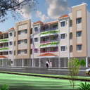 Apartment for sale in Tema Accra