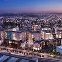 Uptown Al Zahia