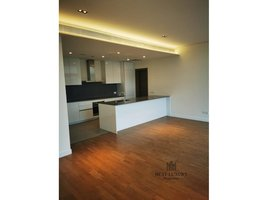 2 Bedrooms Apartment for sale in , Dubai Building 16
