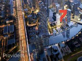 1 Bedroom Property for sale in , Dubai Zada Tower