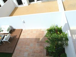 3 Bedrooms Property for sale in Arabella Townhouses, Dubai Arabella Townhouses 1