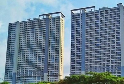 Neighborhood Overview of Pulo Gadung, Jakarta