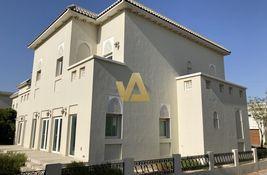5 bedroom Villa for sale at East Village in East region, Singapore