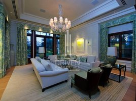 8 Bedrooms Property for sale in Deema, Dubai Luxury 8 Bedroom Villa   Fully Furnished