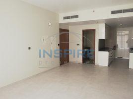 недвижимость, 2 спальни на продажу в Dubai Marina Walk, Дубай No. 9 at Dubai Marina