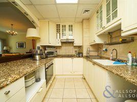 1 Bedroom Property for sale in Terrace Apartments, Dubai Building D