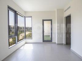 4 Bedrooms Property for rent in Maple at Dubai Hills Estate, Dubai Maple 1