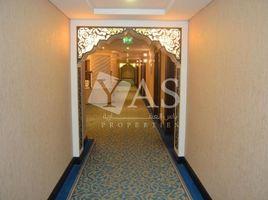 3 Bedrooms Property for sale in , Ras Al-Khaimah Marjan Island Resort and Spa