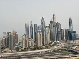 Квартира, 1 спальня на продажу в Jumeirah Bay Towers, Дубай Jumeirah Bay X1