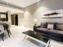2 Bedrooms Property for sale in Meydan Avenue, Dubai The Galleries at Meydan Avenue
