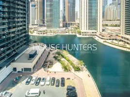 1 Bedroom Property for rent in Lake Allure, Dubai V3 Tower