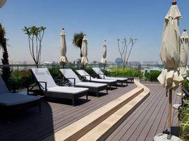 阿布扎比 Al Bandar Al Hadeel 1 卧室 住宅 售
