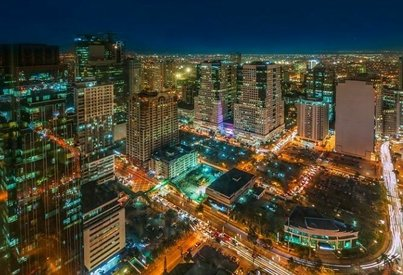 Neighborhood Overview of Pasig City, Metro Manila