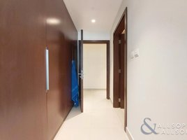 2 Bedrooms Apartment for sale in Emirates Gardens 2, Dubai Mulberry 1