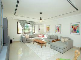 Вилла, 4 спальни на продажу в Mirador La Coleccion, Дубай Single Row View   Type 5   4Beds+Maid