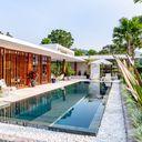 Pool Villas By Sunplay