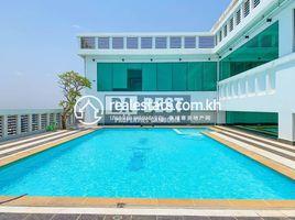1 Bedroom Apartment for sale in Boeng Keng Kang Ti Bei, Phnom Penh L Residence Boeung Keng Kang III