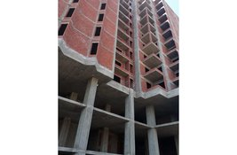2 bedroom شقة for sale at New Smouha in ميناء الاسكندرية, مصر