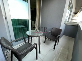 1 Bedroom Apartment for sale in Tan Phu, Ho Chi Minh City The Signature