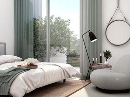 недвижимость, 3 спальни на продажу в Al Reem, Дубай Joy Villa Arabian Ranches III