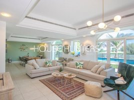 5 Bedrooms Property for sale in Victory Heights, Dubai Esmeralda