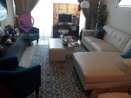 Квартира, 1 спальня на продажу в , Дубай Mayfair Residency