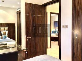 Квартира, 3 спальни на продажу в Lake Almas West, Дубай Bonnington Tower