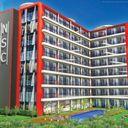 Naiharn Sea Condominium
