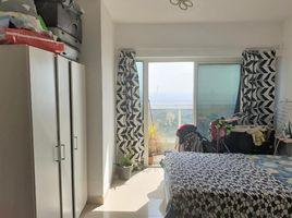 Квартира, 1 спальня на продажу в Lake Elucio, Дубай New Dubai Gate 1