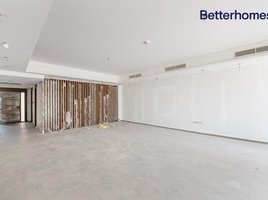 5 Bedrooms Property for sale in Mesoamerican, Dubai District 11