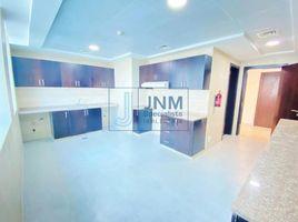3 Bedrooms Property for sale in Al Fahad Towers, Dubai Al Fahad Tower 2