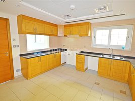 5 Bedrooms Property for rent in Mediterranean Clusters, Dubai Available in August | Call now | Great landlord