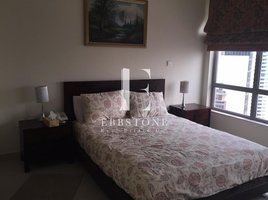 1 Bedroom Property for sale in , Dubai Ontario Tower