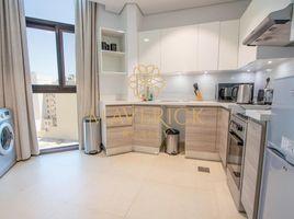 2 Bedrooms Property for rent in , Dubai Iris Amber