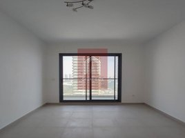 2 Bedrooms Property for rent in , Dubai The Residence VI