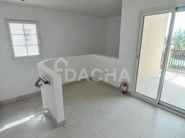2 Bedrooms Property for sale in , Dubai Arabian Villas