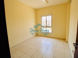 3 Bedrooms Property for sale in , Dubai Springs 9