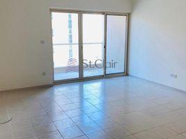 1 Bedroom Property for sale in Al Arta, Dubai Al Arta 3