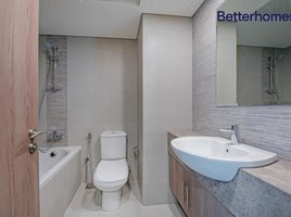 3 Bedrooms Townhouse for sale in , Abu Dhabi Soho Square