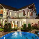 Baan Natcha Estate