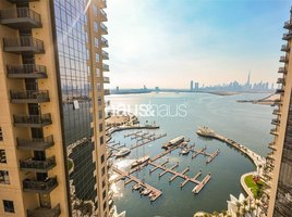 2 Bedrooms Property for rent in , Dubai Dubai Creek Residence Tower 2 North