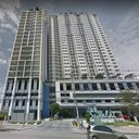Supalai City Resort Phranangklao Station-Chao Phraya