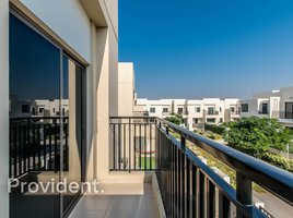 3 Bedrooms Property for sale in , Dubai Naseem Townhouses