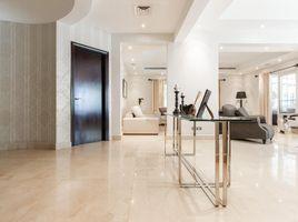 4 Bedrooms Villa for sale in , Dubai Mirador