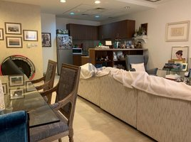 1 Bedroom Apartment for sale in Rimal, Dubai Rimal 4