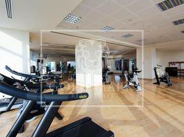 2 Bedrooms Condo for sale in Al Fattan Marine Towers, Dubai Al Fattan Marine Tower