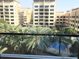 3 Bedrooms Property for sale in Al Ghaf, Dubai Al Ghaf