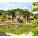 A4F: Outstanding 3BR Beach Condo for Sale in the Paradise of the Costa Rica Central Pacific!
