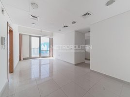 3 Bedrooms Property for rent in , Dubai Ocean Heights