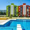 Apartment for Sale in Acapulco, Guerrero, Punta